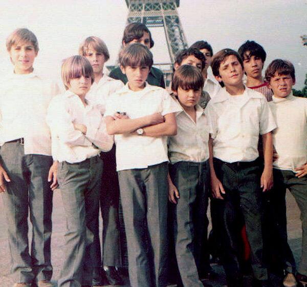 historia-paris