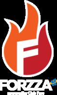 logo-forzza-net